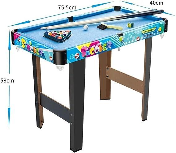 Juguete exprimidor de descompresión, broma, juguetes de escritorio ...