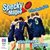 Specky Magee & the Best of Oz