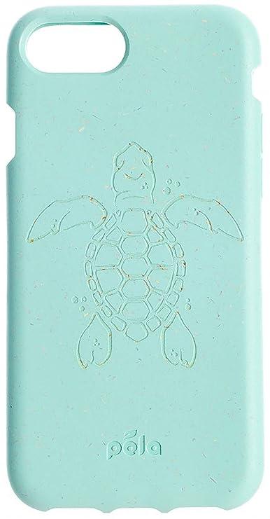 plea case, biodegradable phone case, eco friendly phone case
