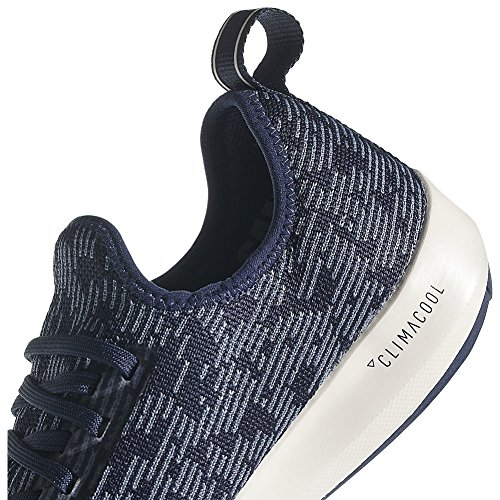 professional cheap online sale shop offer adidas outdoor Mens Terrex Climacool parley Boat Shoe (12 - Trace Blue/Raw shopping online outlet sale mWGO9ACe