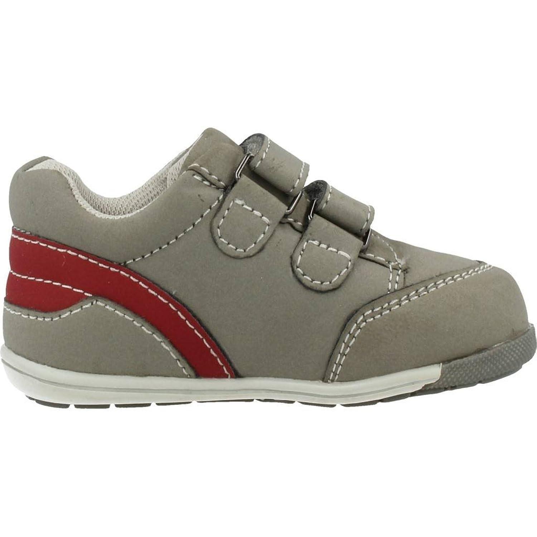 Chicco 01052454 Zapatos Niño Azul 18 Cq88p