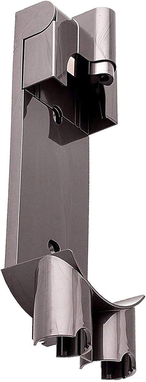 Dyson – Soporte de pared para aspiradora V8 – SV10 Dyson: Amazon.es: Hogar