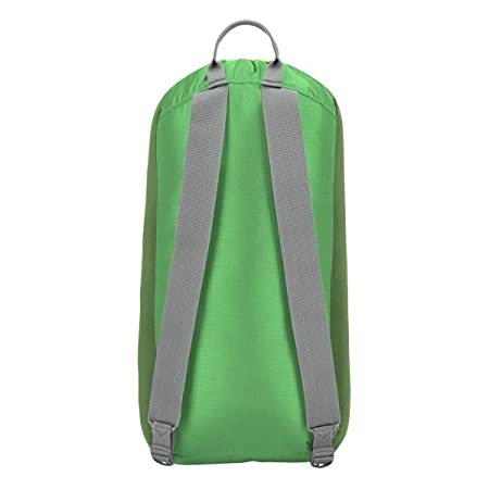 Cotopaxi Kid s Luzon 15L Durable Lightweight Nylon Hiking Packable Daypack Backpack