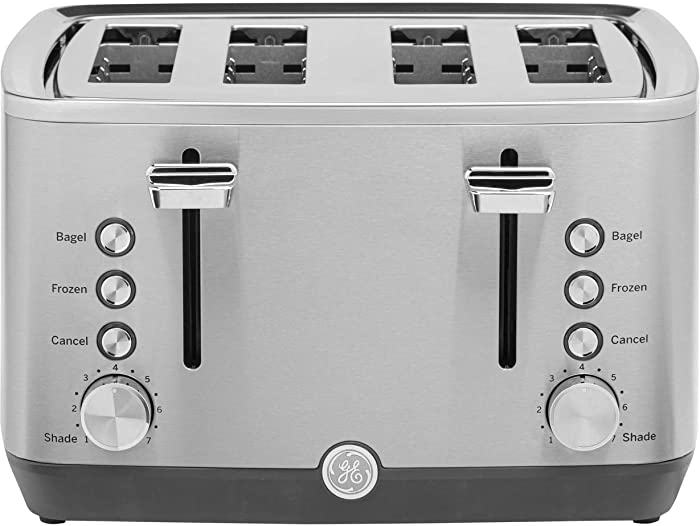 Top 8 Nelson Machine Manufacturing Company Toaster