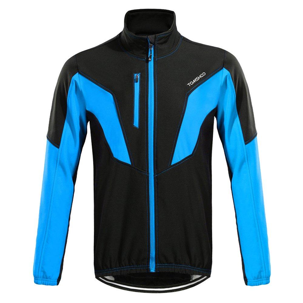 61zr6qrqx4L. SL1000  - Chubasqueros y Chaquetas Impermeables de Ciclismo para Hombre