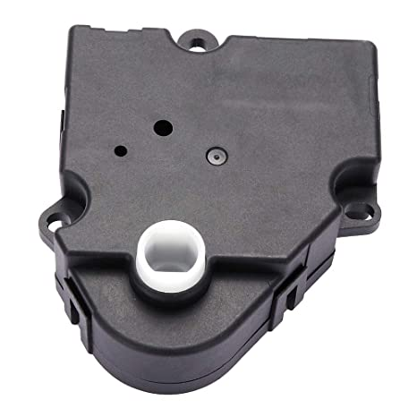 Amazon com: LSAILON HVAC Air Door Actuator Fit for 1994-2011