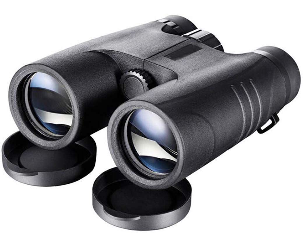 Cy&y 10x50 fernglas optische beschichtung hd zoom 10 mal teleskop