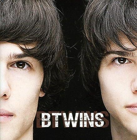 btwins