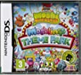 Moshi Monsters Moshlings Theme Park - Nintendo DS