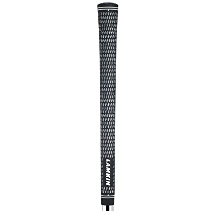 Amazon.com: Lamkin Sonar Golf Grips: Sports & Outdoors