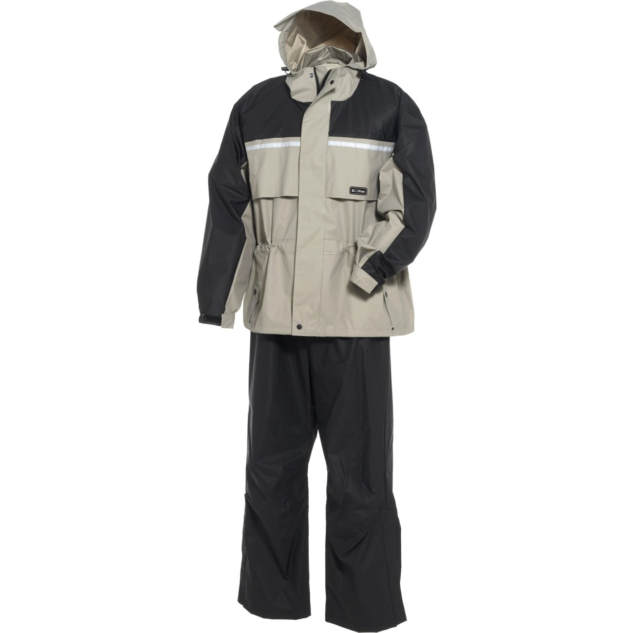The best rain gear for fishing excellent and affordable for Fishing rain suits
