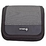 Origin8 QuickSnap Phone/Camera Bag