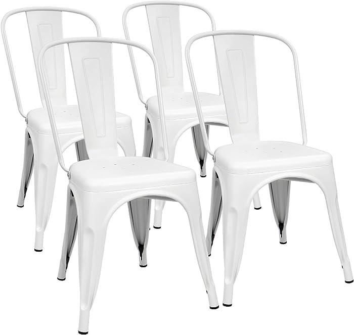 Updated 2021 – Top 10 Adjustable Furniture Leg 3 Height