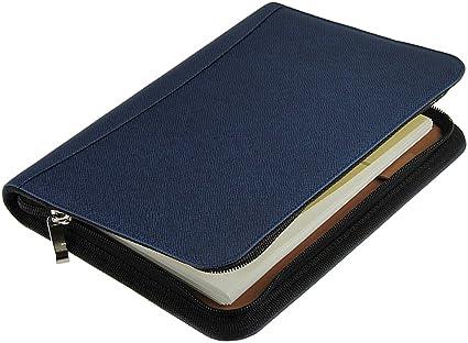 Per 208 2013-2018 Scatola braccioli Console di stoccaggio con posacenere e portabicchieri