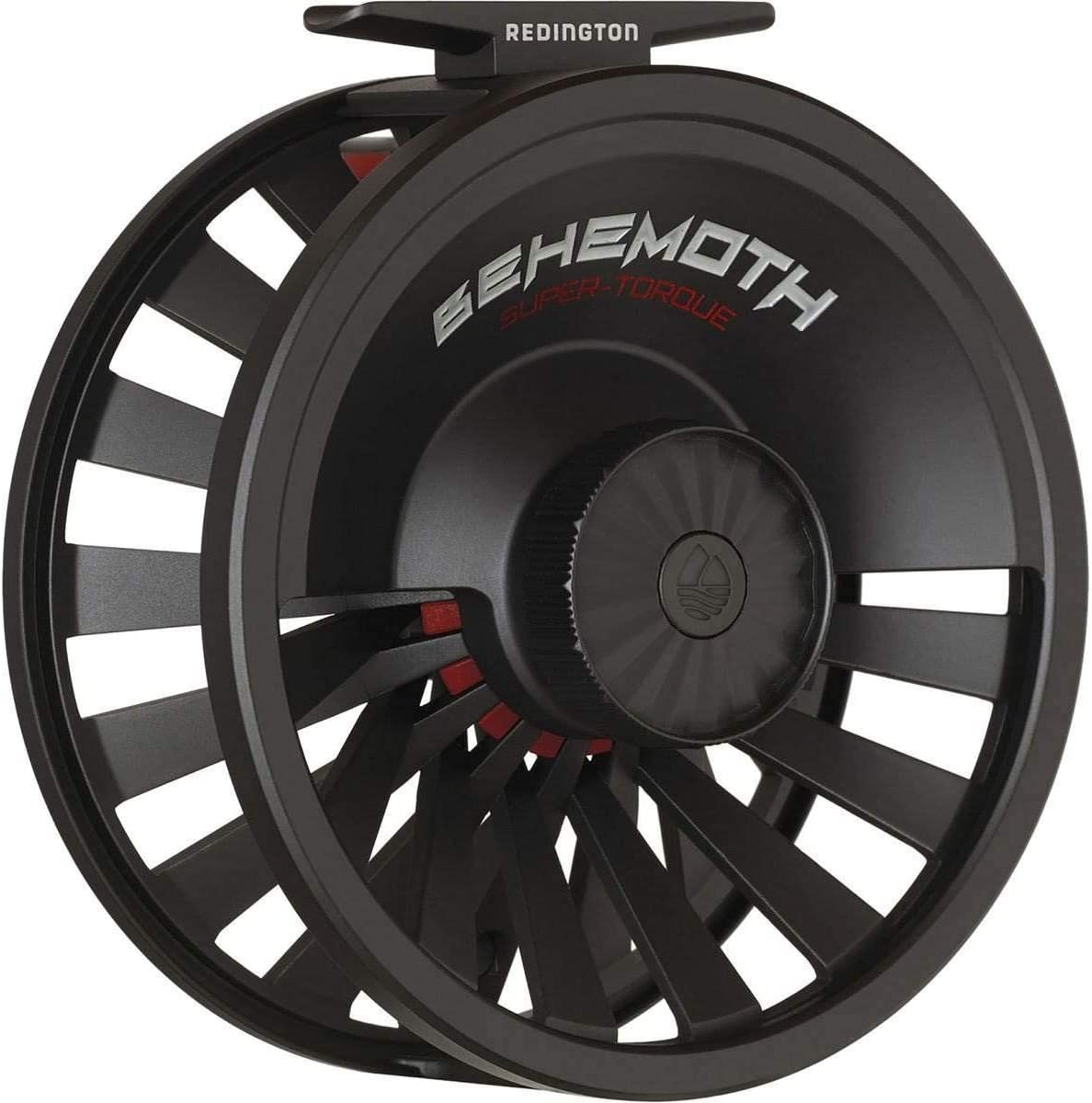 Best Fly Fishing Reel : Redington Behemoth Fly Reel