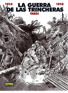 EL ÚLTIMO ASALTO: Amazon.es: Jacques Tardi: Libros