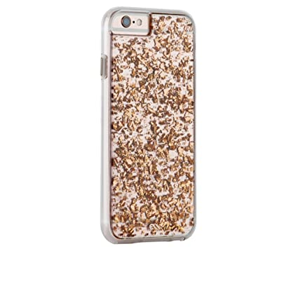 newest f8130 ad790 Nanette Lepore Protective case for iPhone 6/6s: Amazon.ca: Cell ...