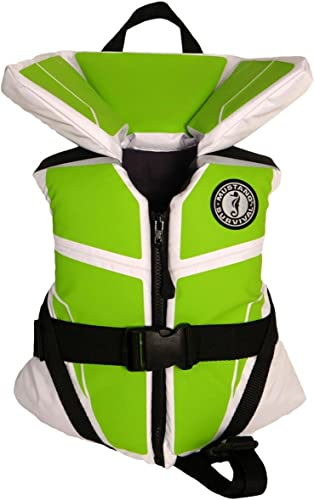 Mustang Survival Lil' Legends 100 Flotation Vest