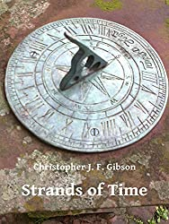 Strands of Time