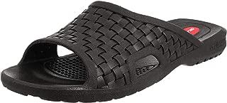 product image for OKABASHI Men's Torino Flip Flops - Sandals