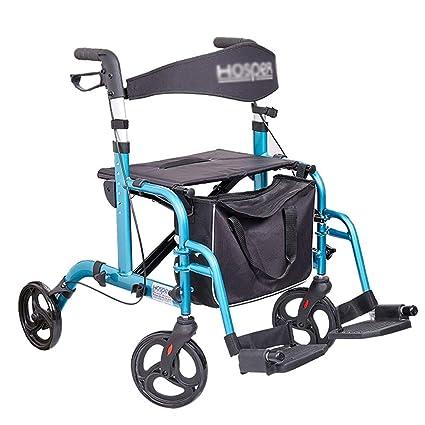 Carritos de la compra Carro de la Compra Carro de Ancianos Personas Mayores Ayuda para la