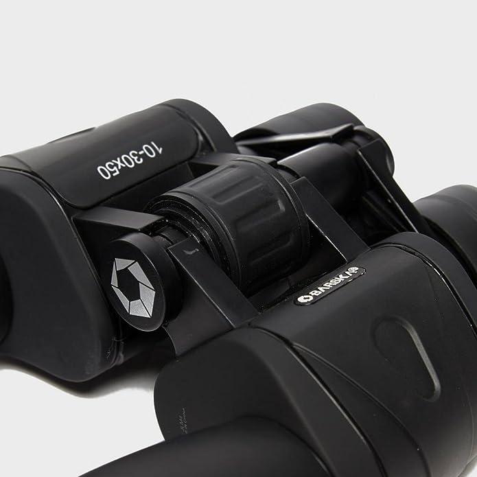 BARSKA Binocolo Zoom Gladiatore 1-30 x 50mm, Assortito, Taglia Unica