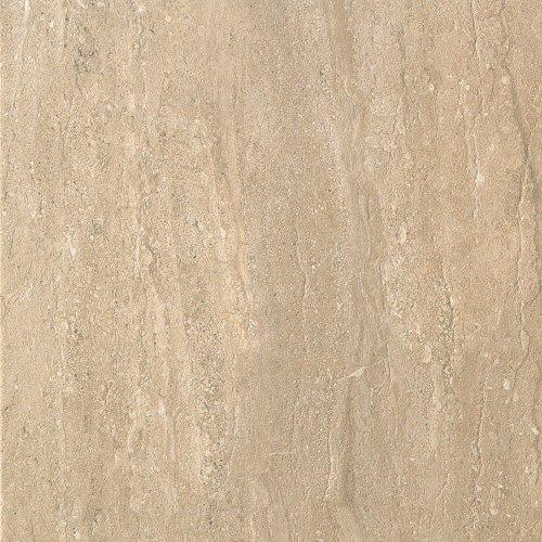 Noce Wall Tile - Samson 1043020 Travertini Matte Floor and Wall Tile, 16.75X16.75-Inch, Noce, 7-Pack