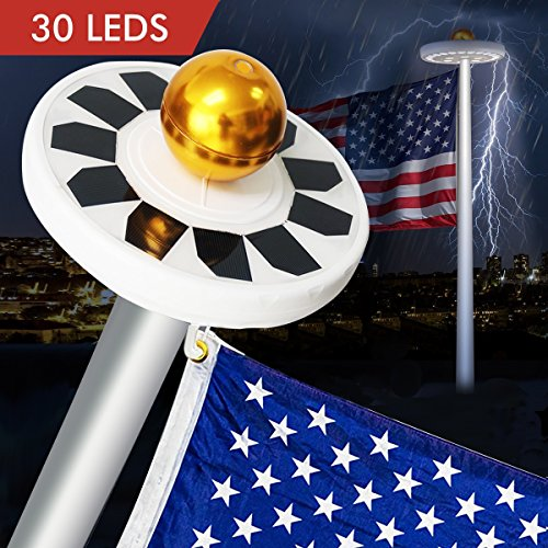 Best Outdoor Cold Weather Light Bulb in US - 6