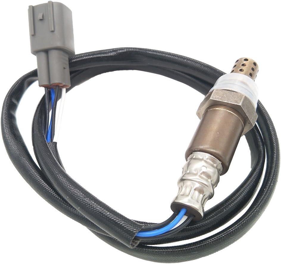 O2 Oxygen Sensor Fits 89465-17200 234-4603