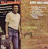 JUST AS I AM ~ 40th ANNIVERSARY EDITION