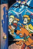 Scooby Doo Where Are You TP