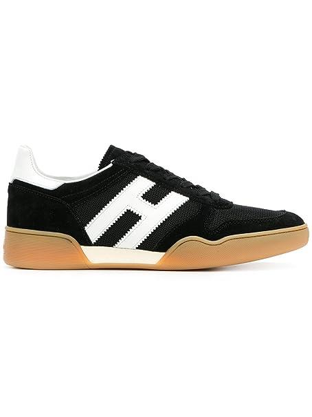 hogan uomo sneakers h357