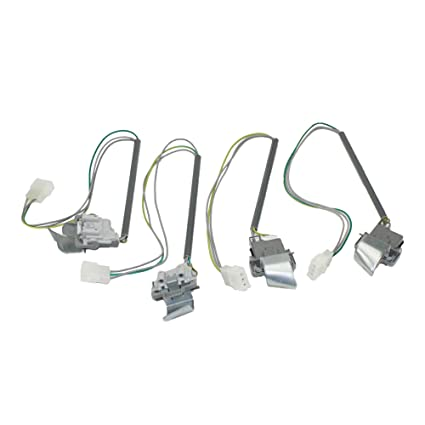 Amazon.com: Supplying Demand 3949238 Clothes Washer Lid Switch Set on 4 wire pull, 4 wire motor diagram, 3-way switch diagram, 3 speed fan switch diagram, 4-way circuit diagram, switch connection diagram, 55 chevy headlight switch diagram, 4-way switch diagram, 2-way switch diagram, 4 wire fan diagram,