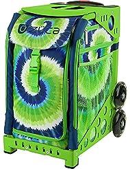 Sport 18 Suitcase