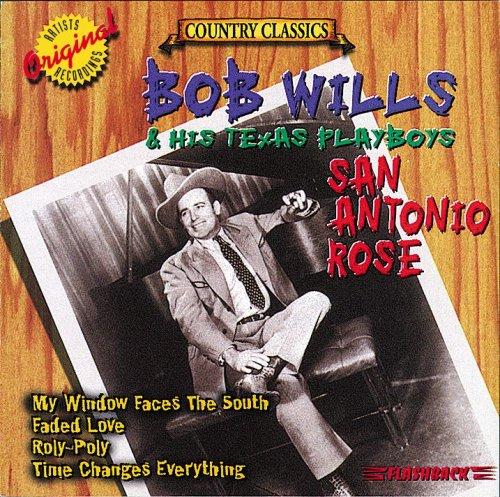 San Antonio Rose - Outlets Antonio Texas San