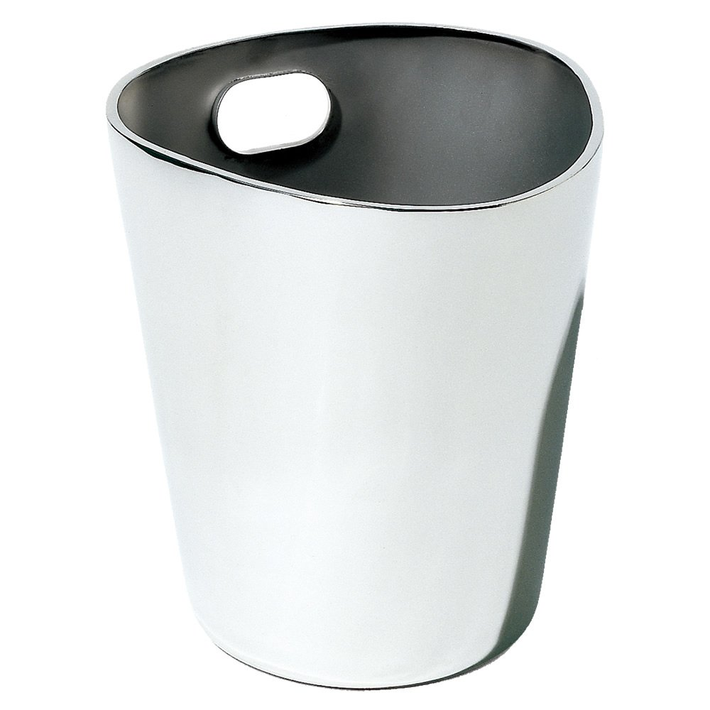 Alessi Bolly Wine Cooler Bucket by Alessi