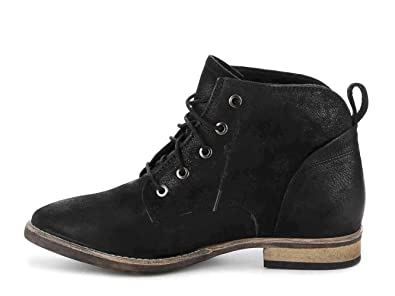diba boots