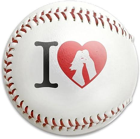 Xinding F3Utility - Pelota de béisbol para Mujer y Hombre: Amazon ...