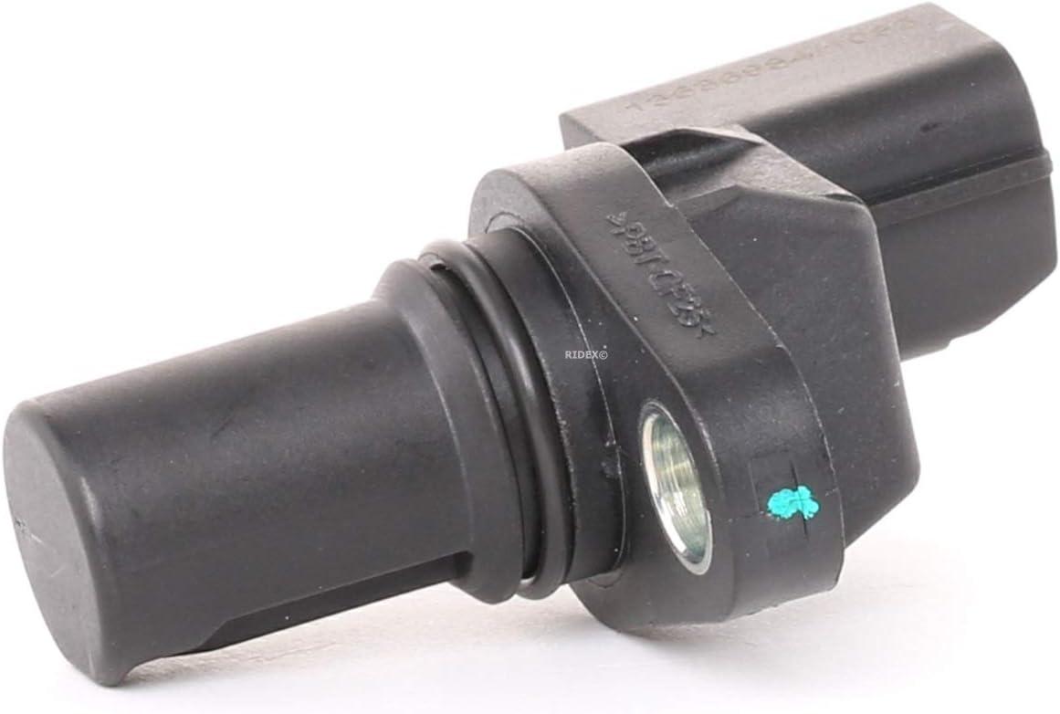 RIDEX 3946S0146 Sensor Nockenwellenposition Nockenwellensensor