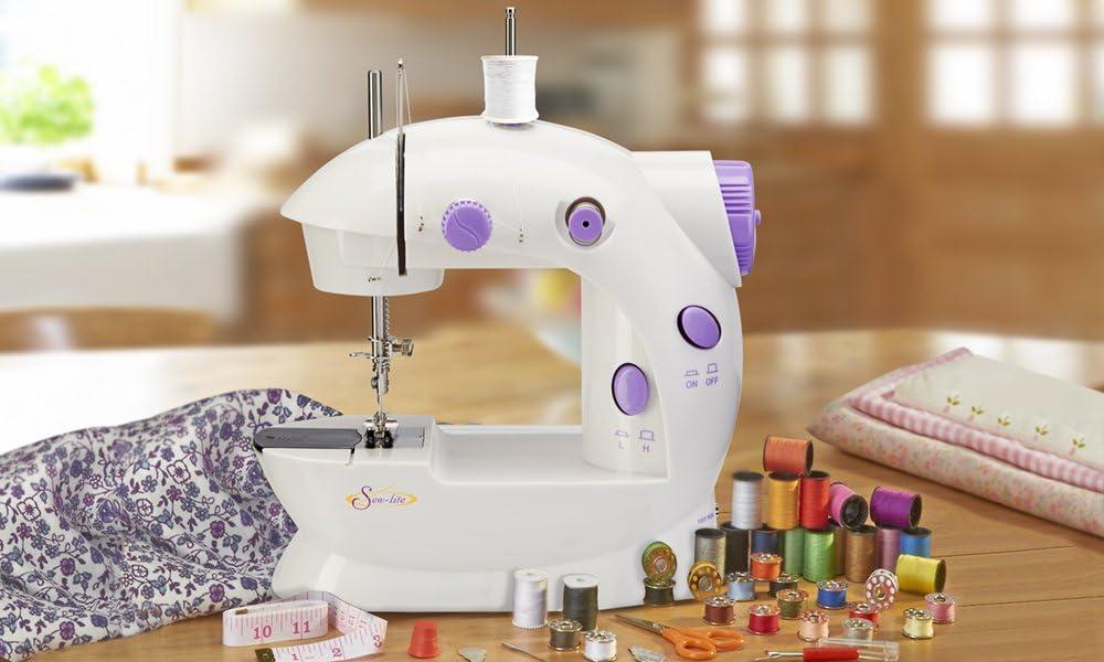 Milisten Magnetic Seam Guide GaugeTool for Universal Sewing Machine Stitch Presser Sewing Machine Accessories