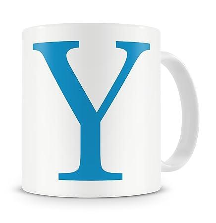 Letter y mug letter y mug y letter mug u mug mug gift letter y mug letter y mug y letter mug u mug thecheapjerseys Gallery