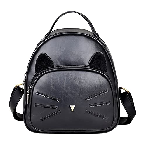 Gowind-in Women s Cute Backpack 21ce87bbfb389