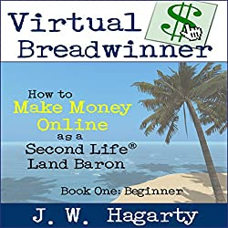 Virtual Breadwinner