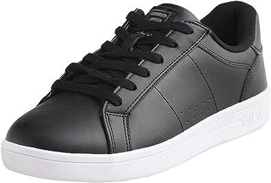 Fila Campora - Zapatillas deportivas para hombre