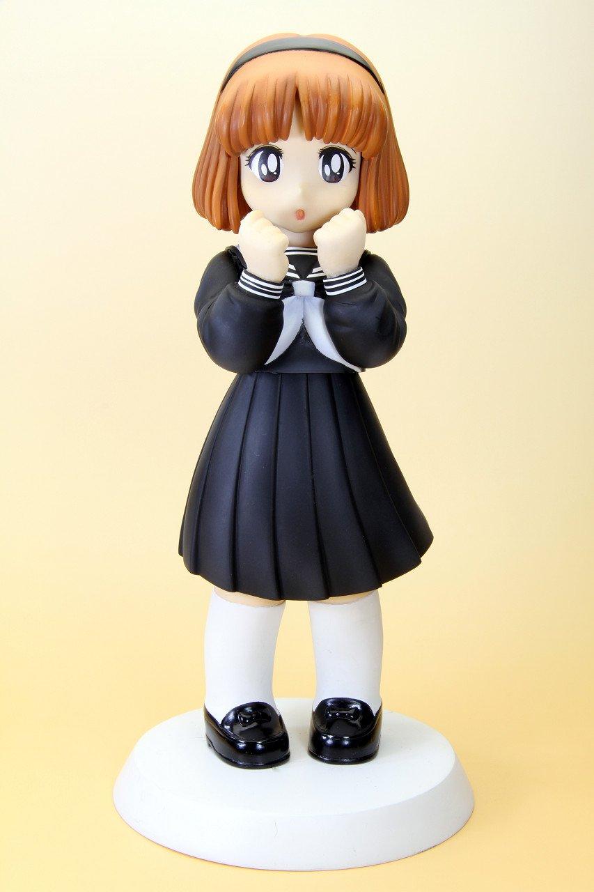 Hideo Azuma del mundo - Nanako - 1/7 figura figura figura del PVC 2e0c91