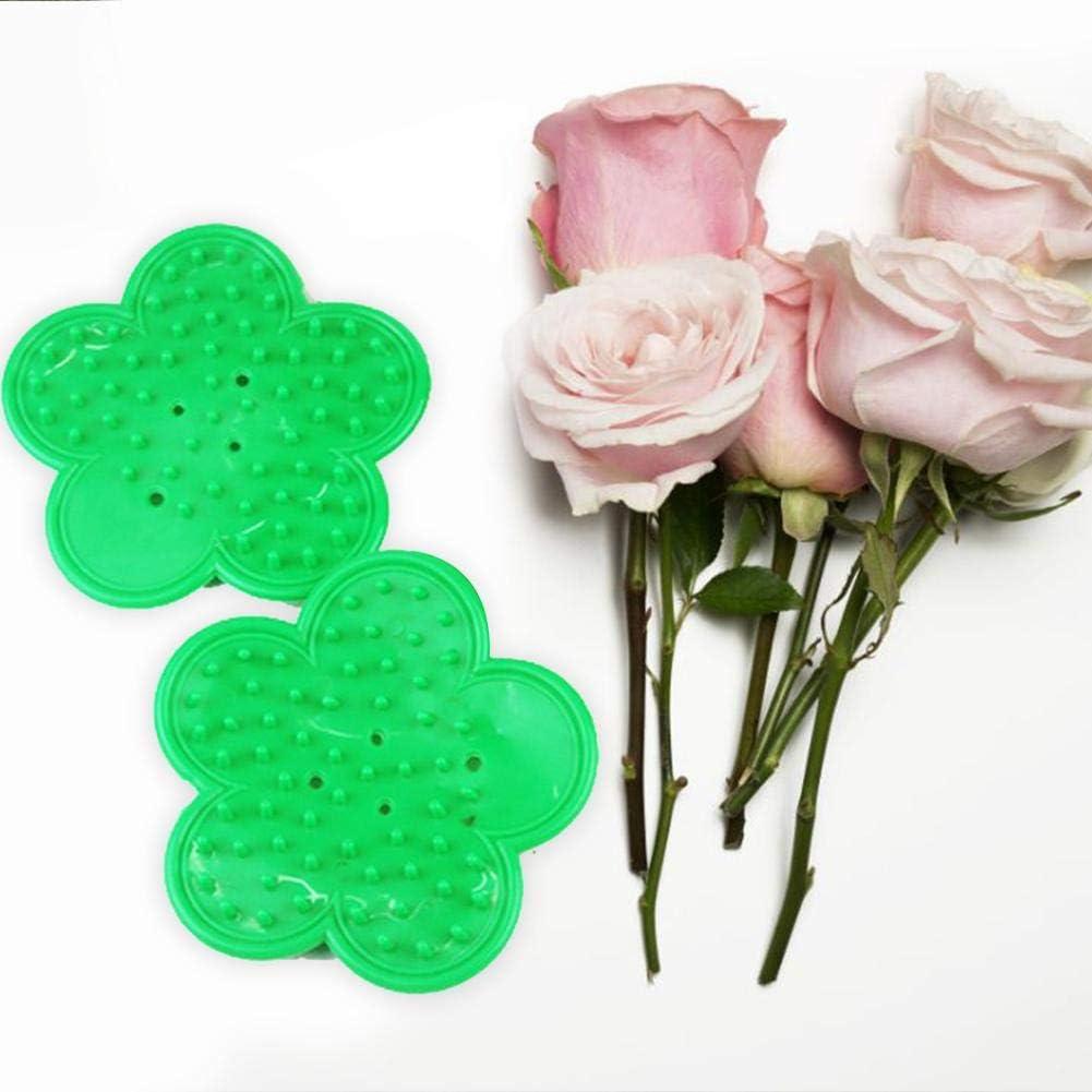 decapante de rosas de pl/ástico Kit de decapante de espinas rosa Leaf quitaesmalte de espinas de metal y guantes de jard/ín para arreglar flores de jardiner/ía podar de jard/ín Ardentity