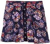 Splendid Little Girls' Print Skirt (Toddler/Kid) - Floral - 4/5
