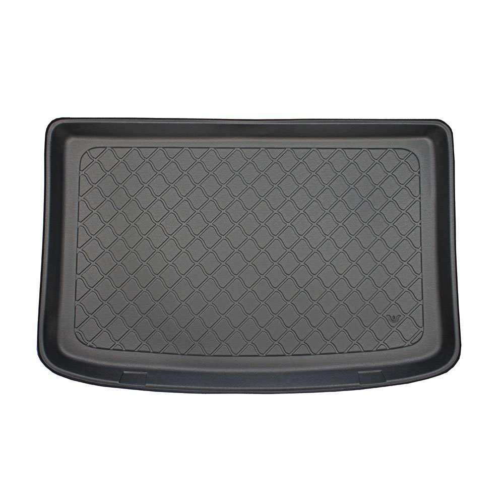 Tailored fit Boot Liner 193334 KBA