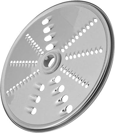 Braun BR63210633 - Disco para robot de cocina: Amazon.es: Hogar