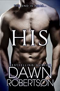 His (Hers Book 6)